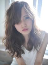switch style148(髪型ロング)