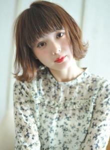 switch style153(ビューティーナビ)