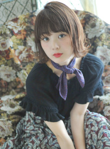 switch style154(ビューティーナビ)
