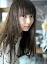switch style163(髪型ロング)