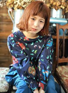 switch style155(ビューティーナビ)