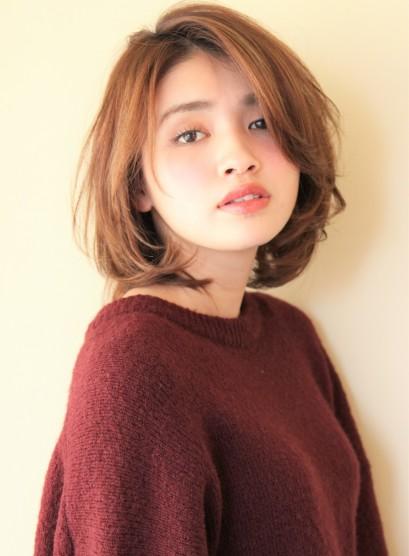 女子 ウケ 髪型 40 代 【2021最新】40代女性に似合う髪型&やってはいけないNG髪形は?ボブ...