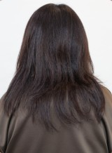 40代のお悩み!髪質改善酸性縮毛矯正