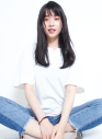 【抜け感×girly】大人かわいいヘア☆