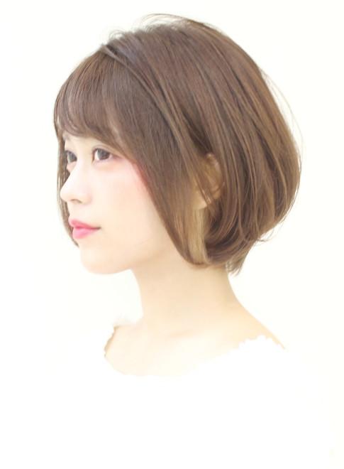 50 代 女性 の 髪型
