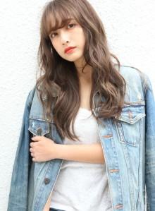 大人可愛い☆簡単ゆるふわデジタルパーマ☆(ビューティーナビ)