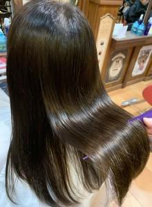 髪質改善トリートメント(ビューティーナビ)