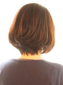 30代40代50代〜のひし形ワンカール(ビューティーナビ)
