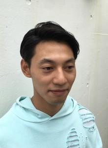 ニュアンス七三(ビューティーナビ)
