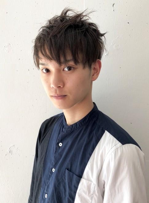 2016 男 髪型 , Best Hair Style (最高のヘアスタイル)最新