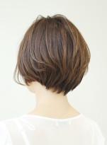 40代50代女性におすすめ髪型