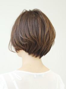 40代50代女性におすすめ髪型(ビューティーナビ)