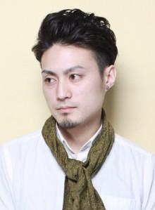 艶男☆大人のセクシー2ブロック★