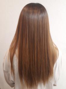髪質改善エステ(ビューティーナビ)