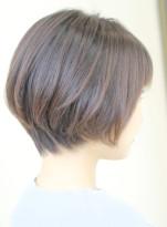 30代〜の大人女性におすすめの髪型