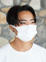 メンズ ☆ ハンサムショート(髪型メンズ)