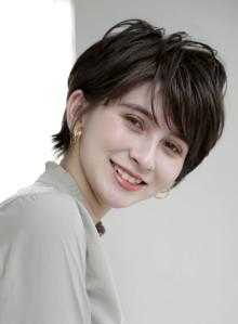 30代40代お手入れ簡単髪型(ビューティーナビ)