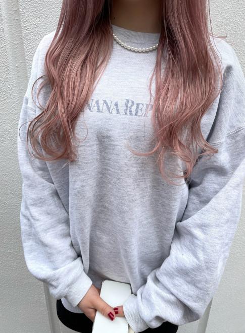 春にかわいいハイトーンピンクカラー!!(ビューティーナビ)