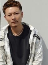 大人かっこいい☆メンズカジュアルスタイル(髪型メンズ)