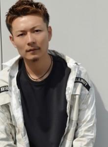 大人かっこいい☆メンズカジュアルスタイル