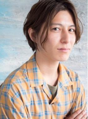 RIKUSHI