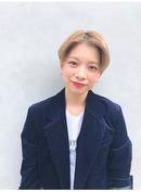 渡邊 奈々美