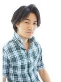 和田 昌一