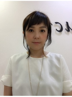 平岡 智子