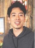 斉藤 マサフミ