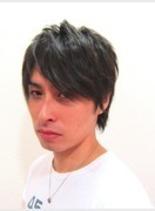 クロードモネ新宿店(髪型メンズ)