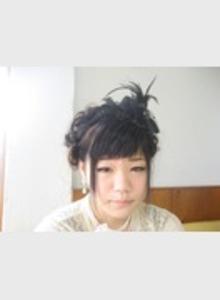 編みこみセット