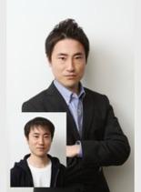 クールソフトモヒカン(髪型メンズ)