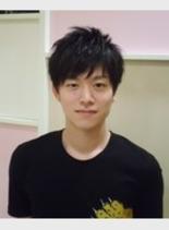 (髪型メンズ)