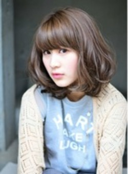【Hula hair】(ビューティーナビ)