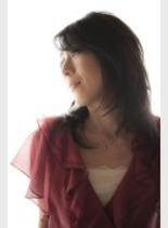ロングレイヤースタイル(髪型ロング)