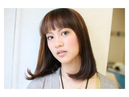 un*de hair make studio(ビューティーナビ)