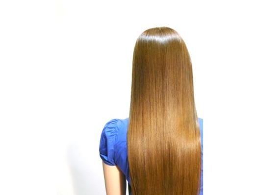 HAIR.GRAND JETE'(ビューティーナビ)
