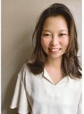 Yuki/表参道