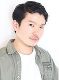 吉田 秀晃